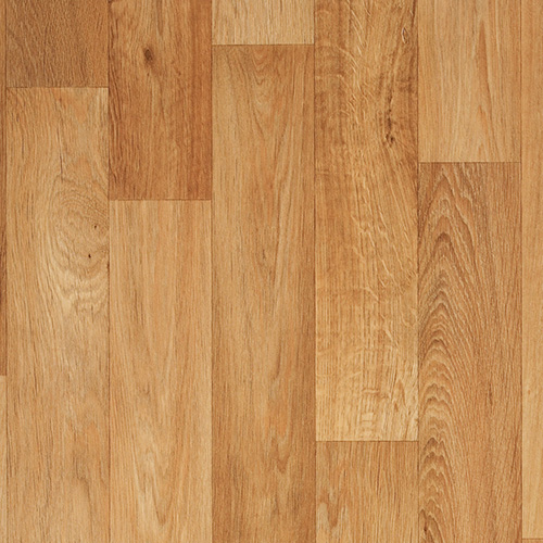 Elite Woods Vinyl Flooring