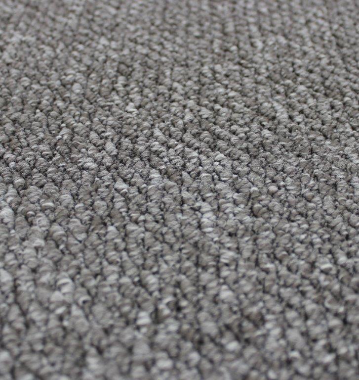 Carpet Sale Centre Landlords Specials Strood Rochester