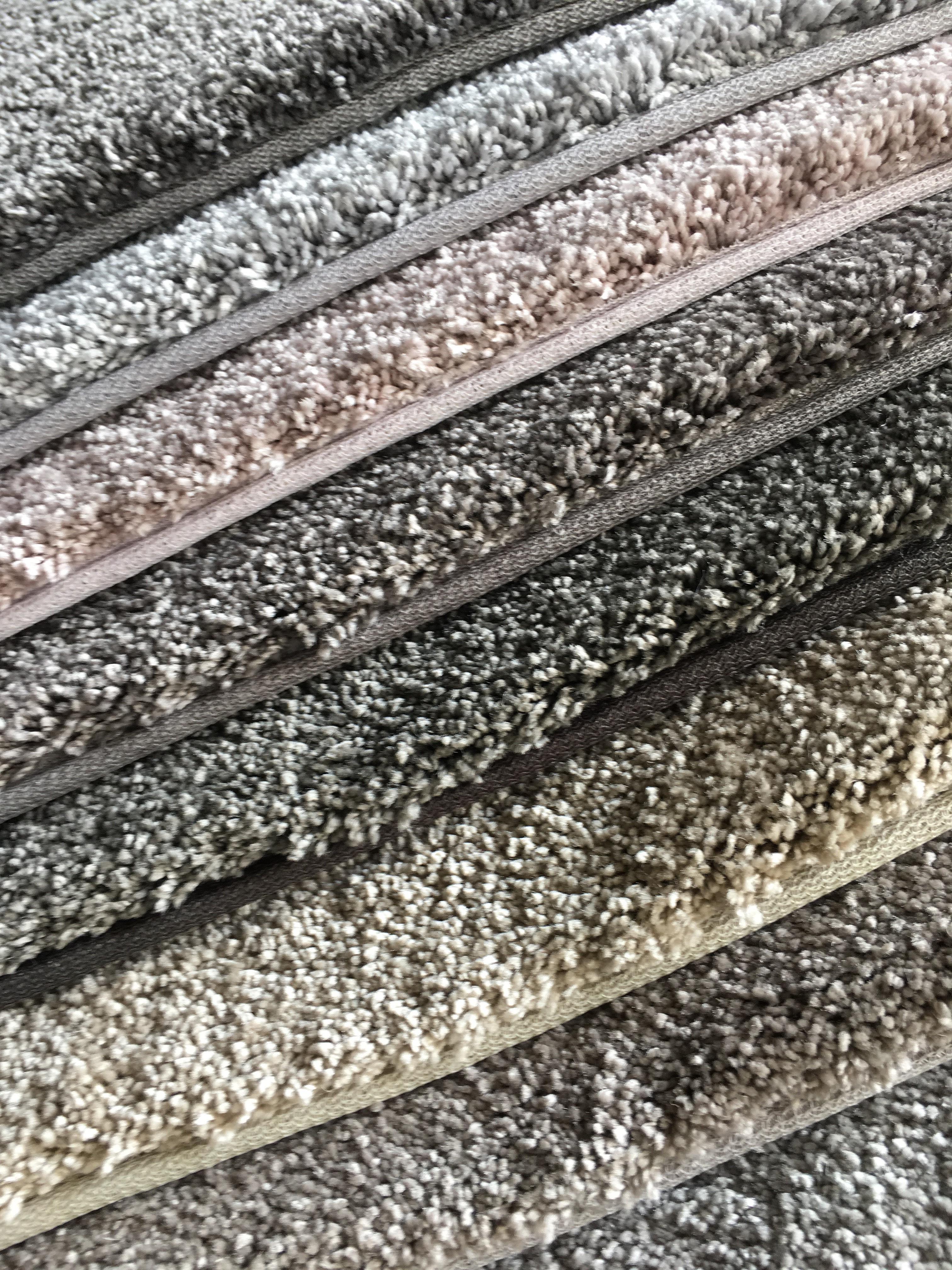 Carpet Binding Supplies Uk Home Fatare