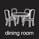 icon-room-dining-room.png