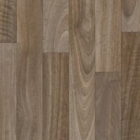 SPOTTED GUM 225818393-400x400.jpg