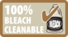 icons-sumptuous-bleach-cleanable-.png