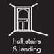 icon-room-hall-stairs-landing.png