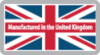 icons-elegance-uk-made.png