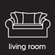 icon-room-living-room.png